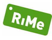 logo_rime_big